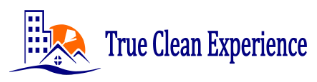 Greensboro NC House Cleaning Services Logo
