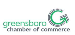 Proud Member of Greensboro Chamber of Commerce