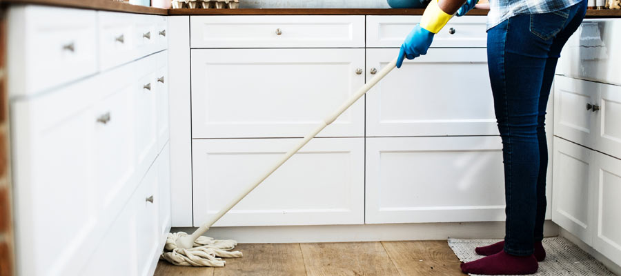 House Cleaning Services Greensboro NC