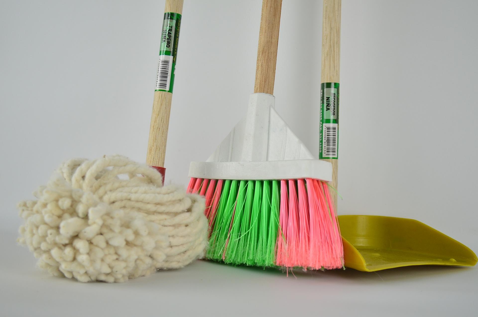 Maid Service Greensboro